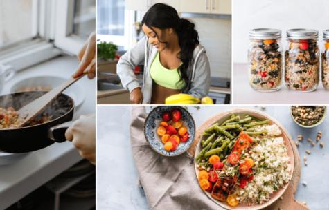 quinoa-clanok-superpotravina-min
